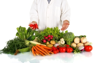 Lebanon nutrition counseling from chiropractor