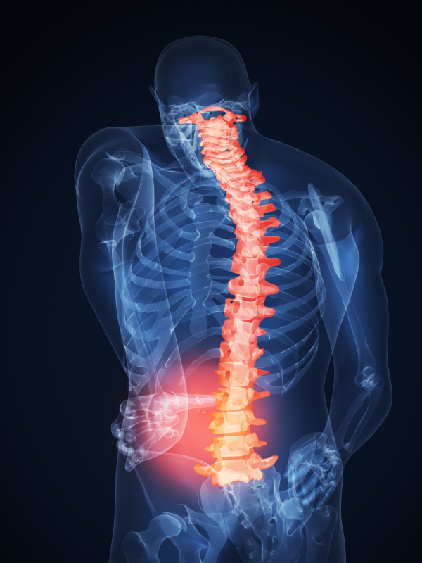 juszczyk chiropractic spinal decompression in lebanon